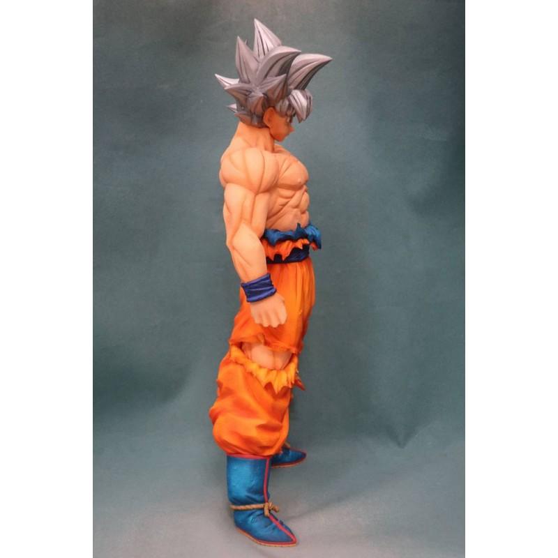 Dragon Ball Son Goku Grandista...