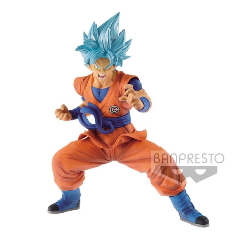 Dragon Ball Heroes Son Goku...