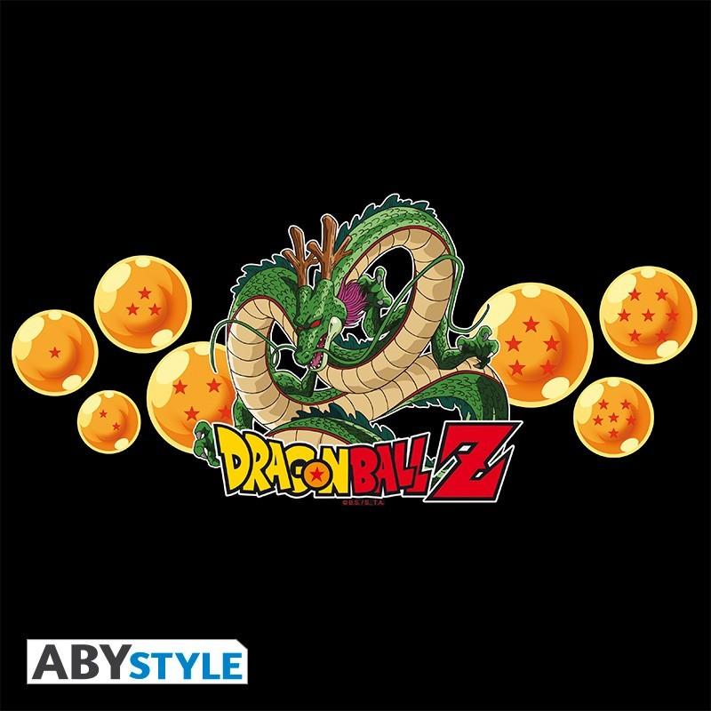 "Dragon Ball - Sac Besace ""Shenron""..."