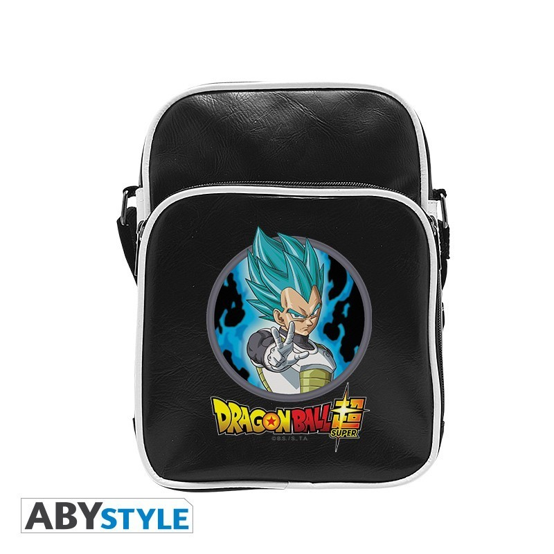 DRAGON BALL SUPER - Sac Besace...