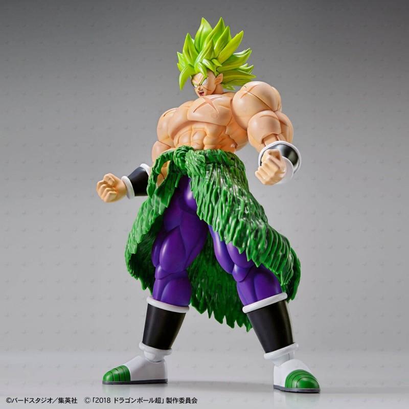 Dragon Ball Maquette Figure-Rise...