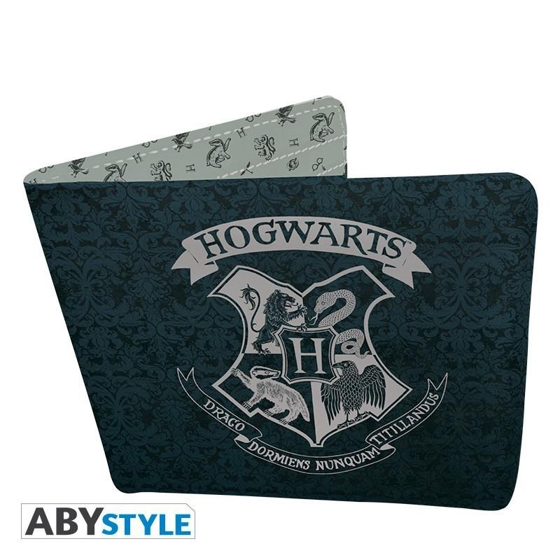 Harry Potter - Portefeuille...
