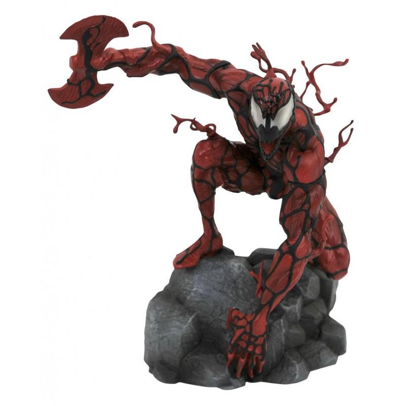 Marvel Comic Gallery statuette...