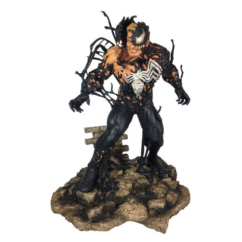Marvel Comic Gallery statuette Venom...