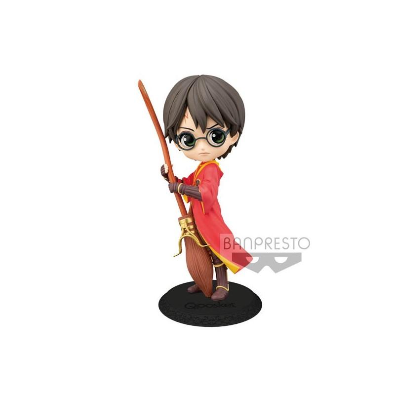 Harry Potter Q Posket-Harry Potter...