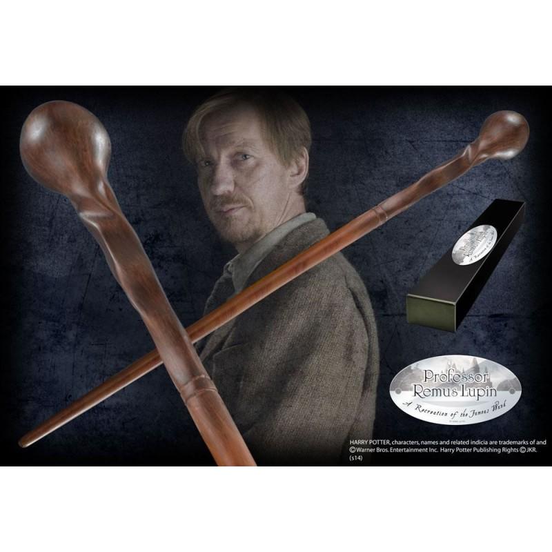 Harry Potter réplique baguette du...