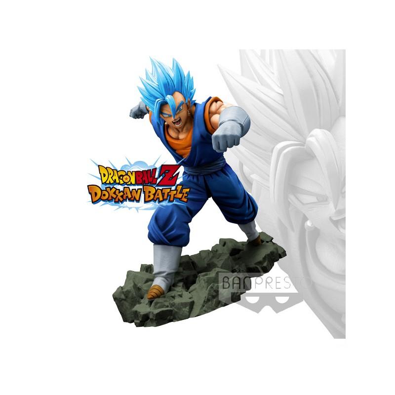 Dragon Ball Z  Dokkan Battle Super...