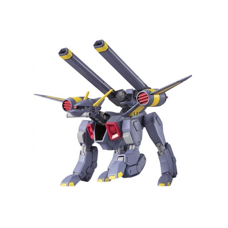 Gundam Gunpla HG 1/144 R12 Mobile Bucue