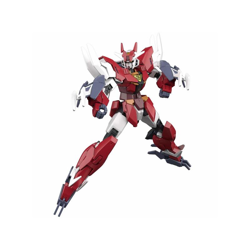 Gundam Gunpla HG 1/144 08 Core Gundam...