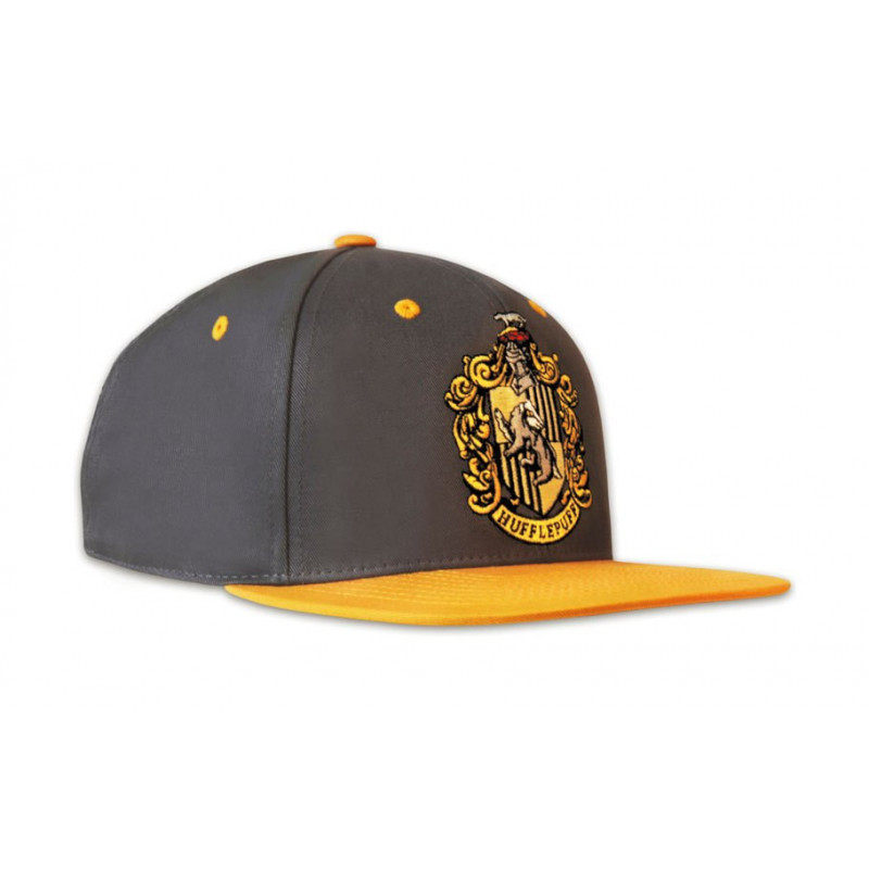 Harry Potter casquette Snapback...