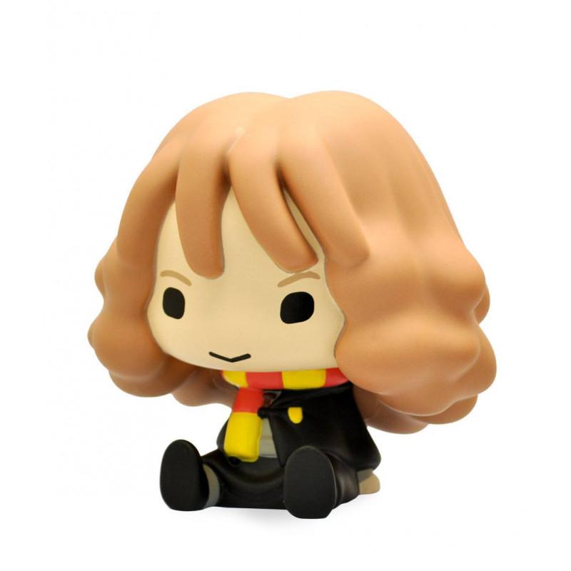 Harry Potter tirelire Chibi Hermione...