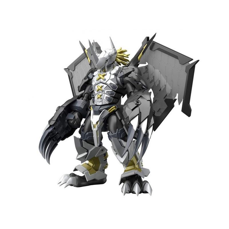 Digimon Figure-Rise Amplified...