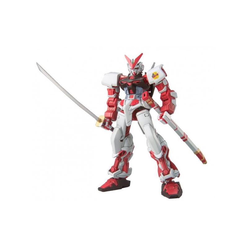 Gundam Gunpla HG 1/144 12 Gundam...
