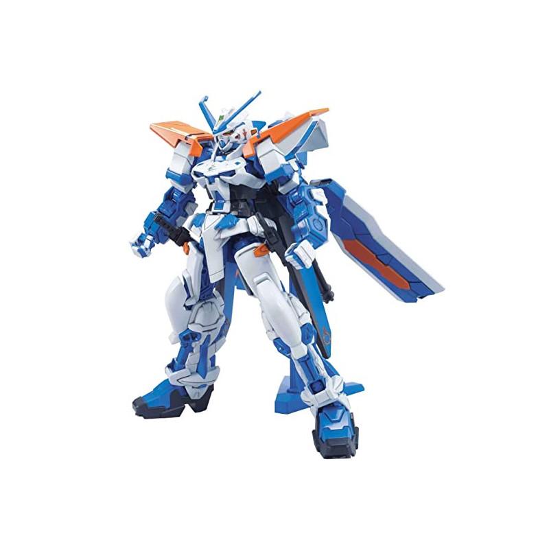 Gundam Gunpla HG 1/144 13 Gundam...