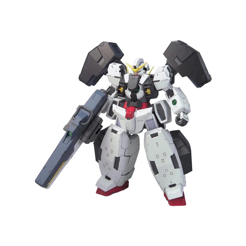 Gundam Gunpla HG 1/144 06 Gundam Virtue