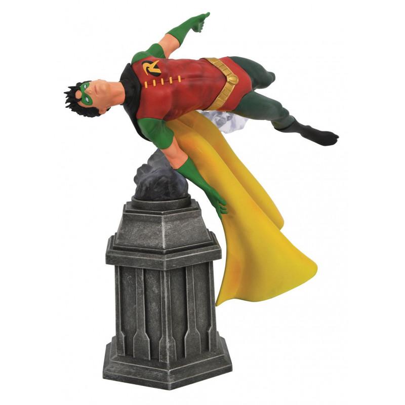 DC Comics Robin 23 cm