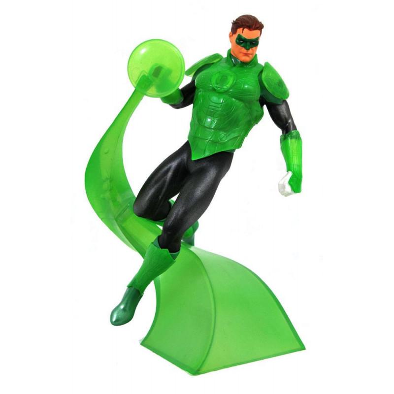 DC Comics Green Lantern 25 cm
