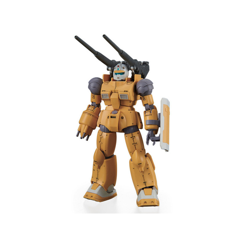 Gundam Gunpla HG 1/144 014 Guncannon...