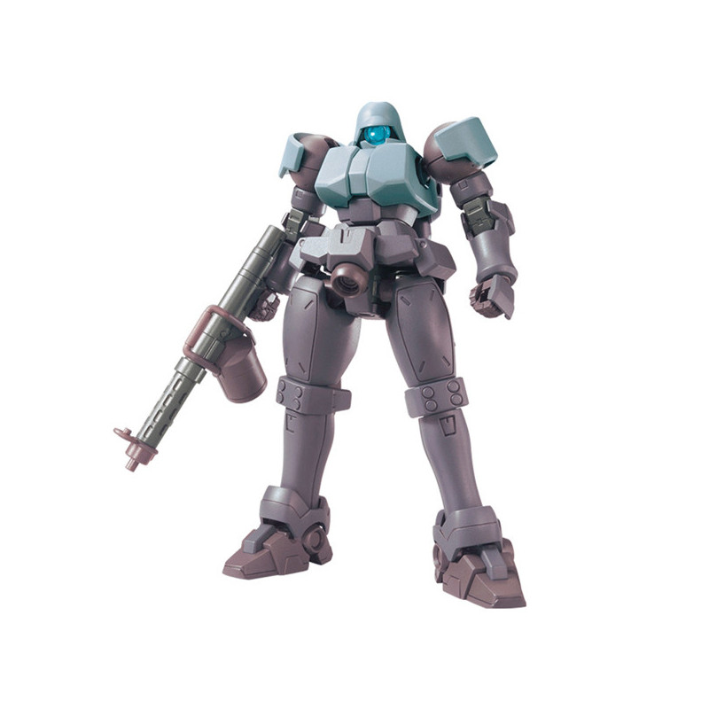 Gundam Gunpla HG 1/144 008 Leo Npd
