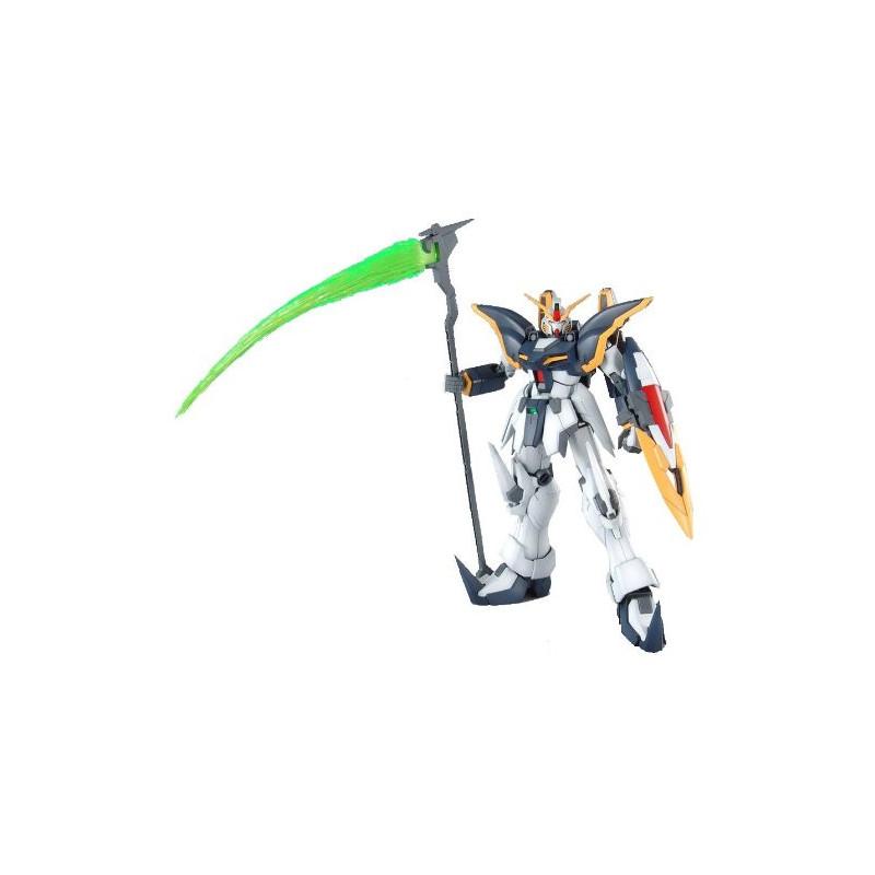 Gundam Gunpla MG 1/100 Gundam...