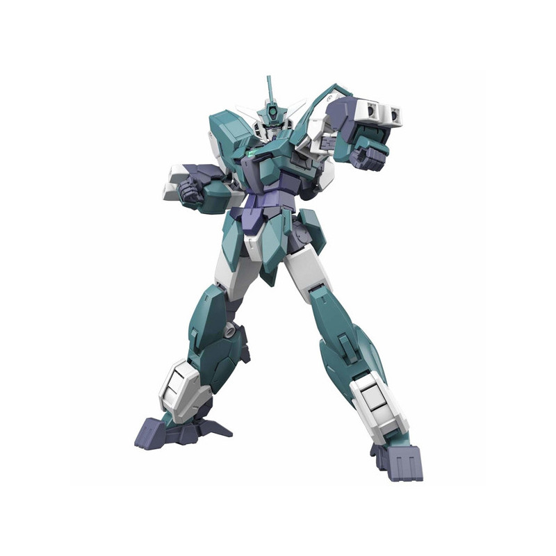 Gundam Gunpla HG 1/144 06 Core Gundam...