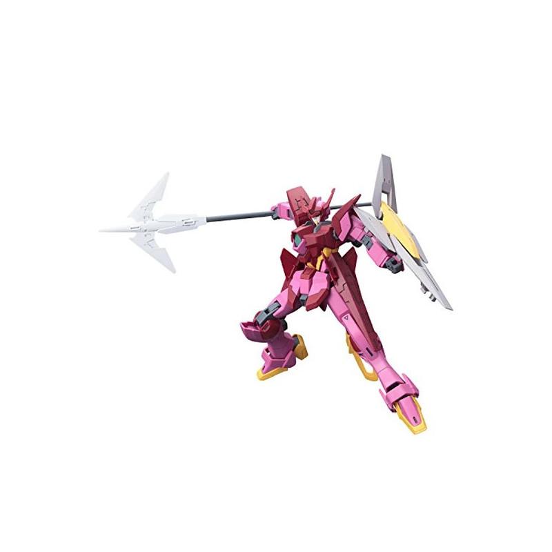 Gundam HG 1/144 018 Impulse Gundam...