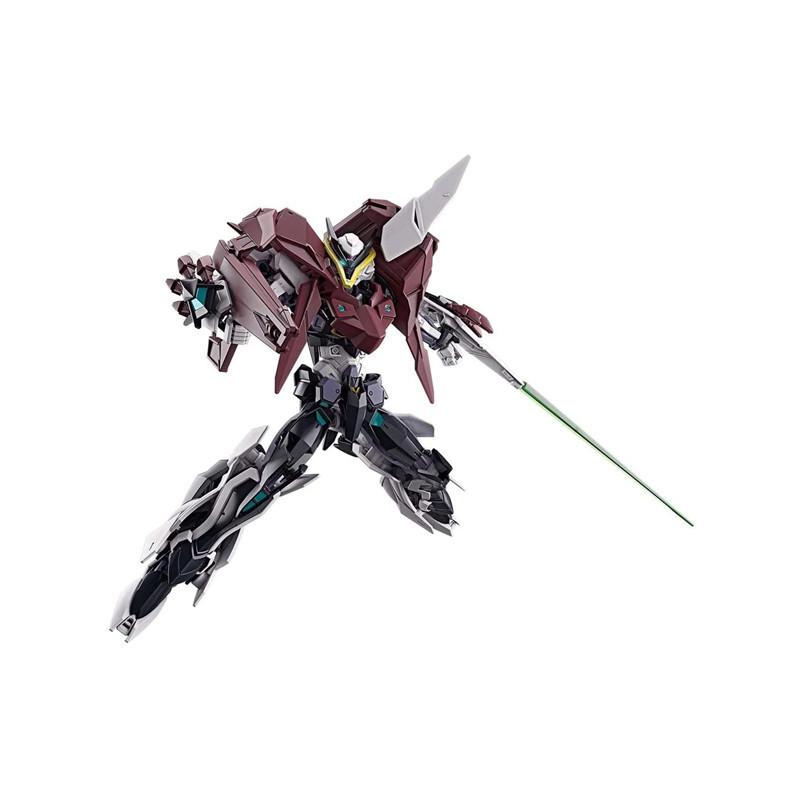 Gundam Gunpla HG 1/144 038 Load...