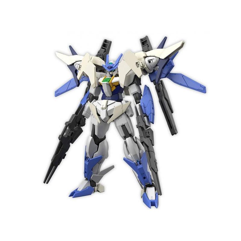 Gundam Gunpla HG 1/144 039 Gundam 00...