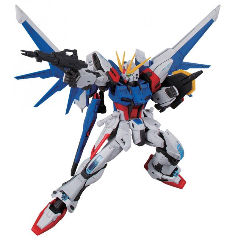 Gundam Gunpla RG 1/144 23 Build...