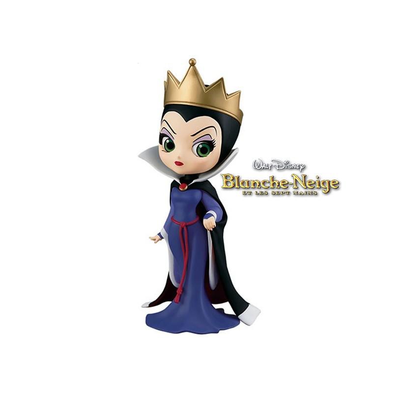 Disney Evil Queen (Reine Sorcière) Q...
