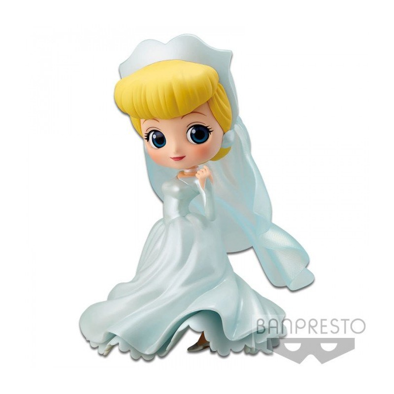 Disney Cinderella Cendrillon Dreamy...