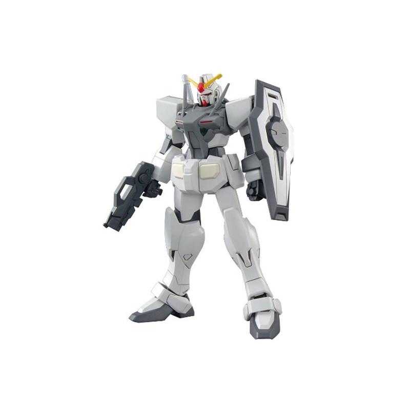 Gundam Gunpla HG 1/144 52 O Gundam