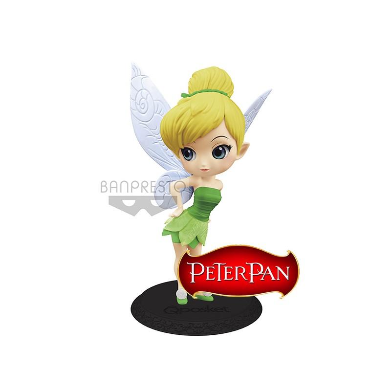 Disney Clochette / Tinker Bell Leaf...
