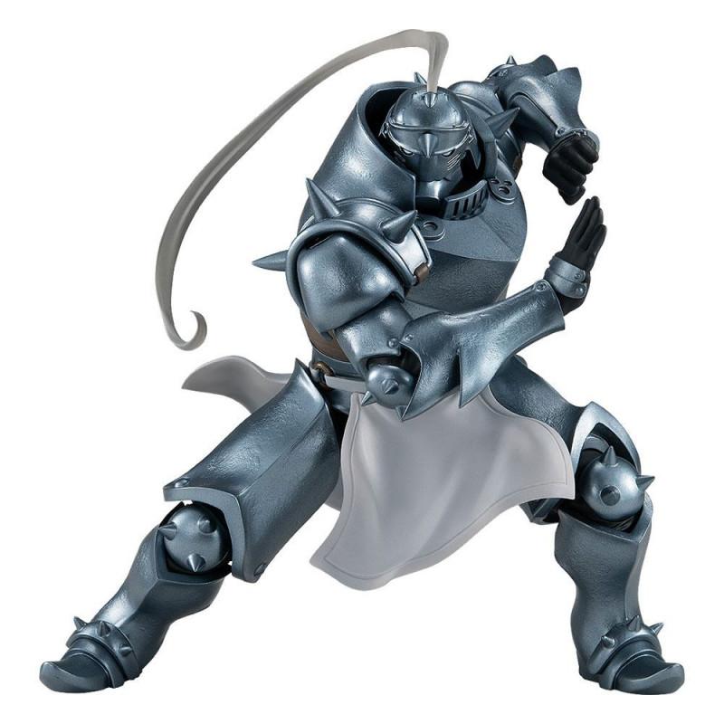 Fullmetal Alchemist: Brotherhood...