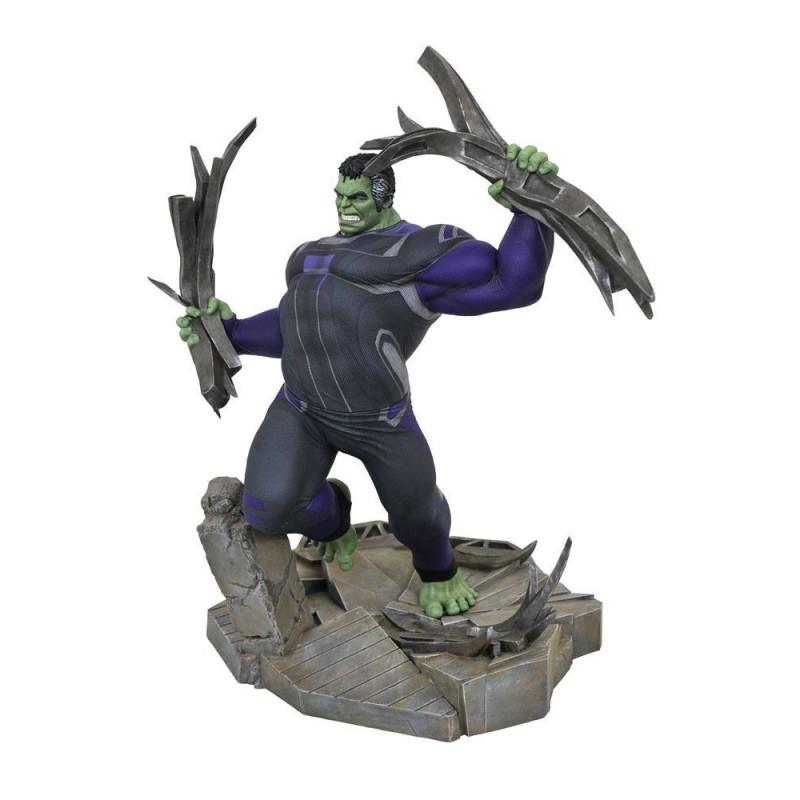 Avengers : Endgame Tracksuit Hulk...