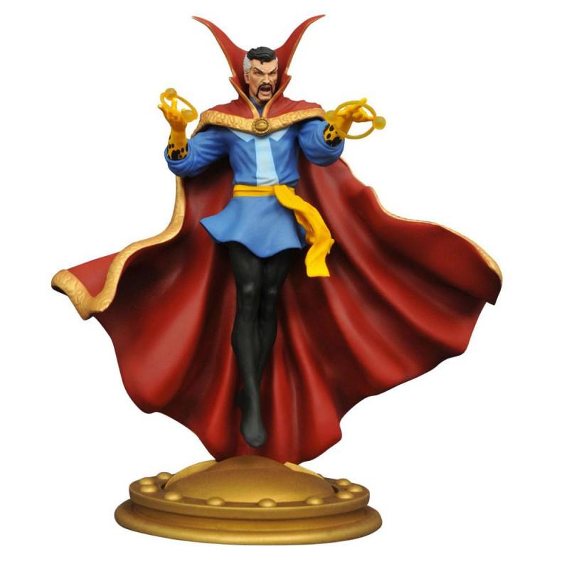 Marvel Gallery statuette Doctor...
