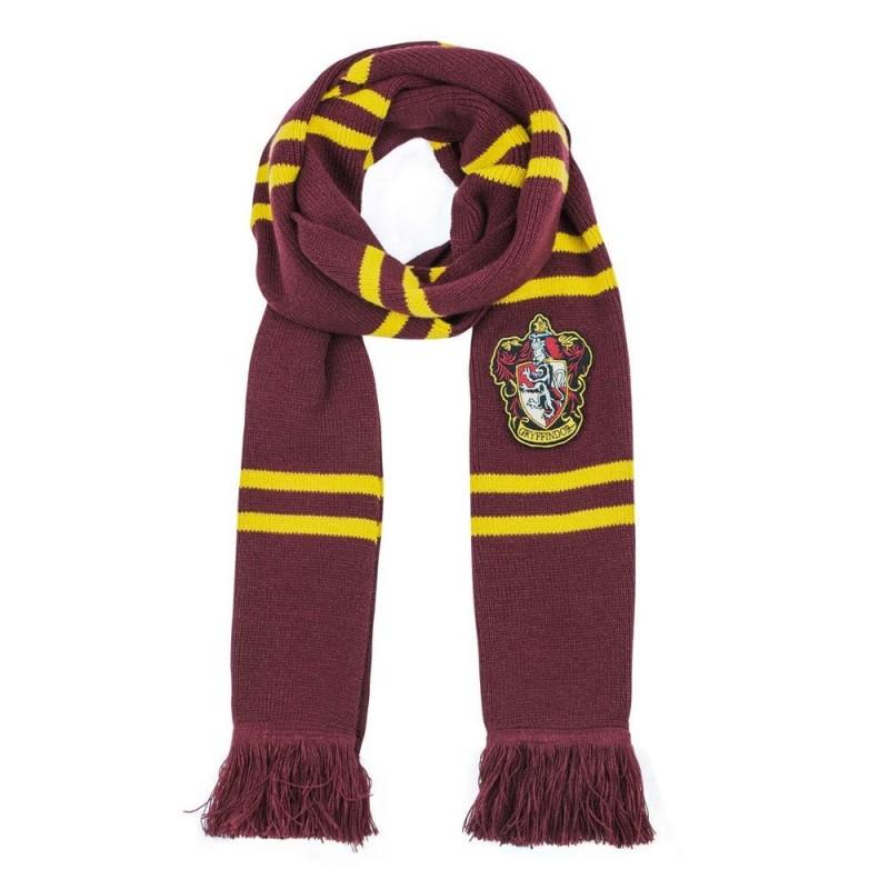 Harry Potter écharpe Deluxe...