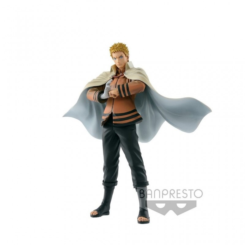 Boruto Naruto Next Generations Figure...