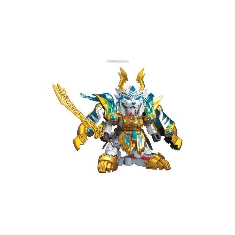 Gundam Gunpla SDBB 351 Gou-Taitei...