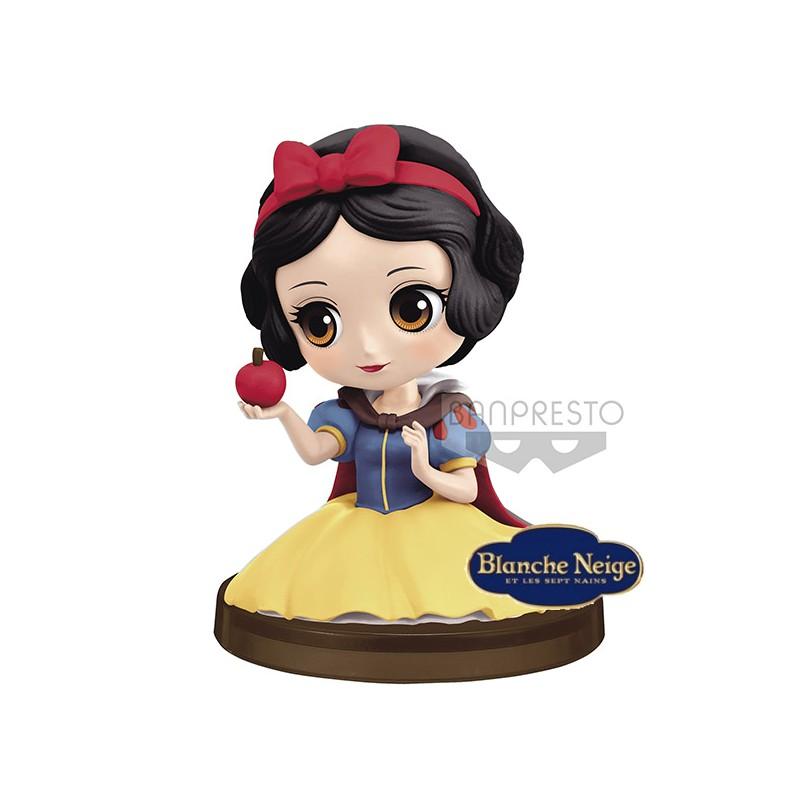 Disney Snow White (Blanche Neige)...