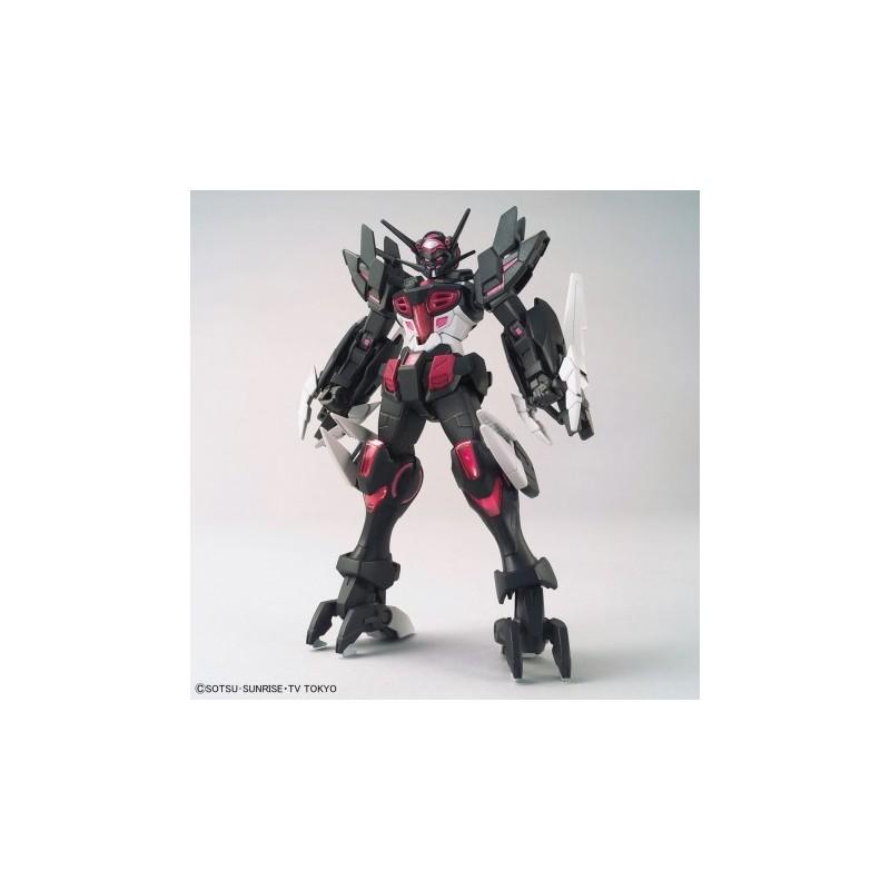 Gundam Gunpla HG 1/144 020 Gundam G-Else