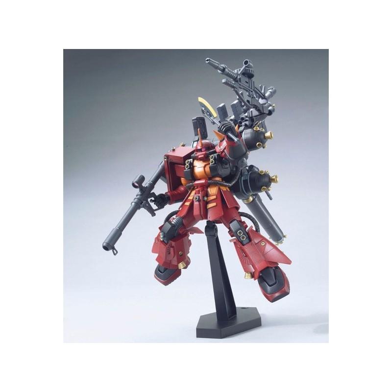 Gundam Gunpla 1/144 HG Mobility...