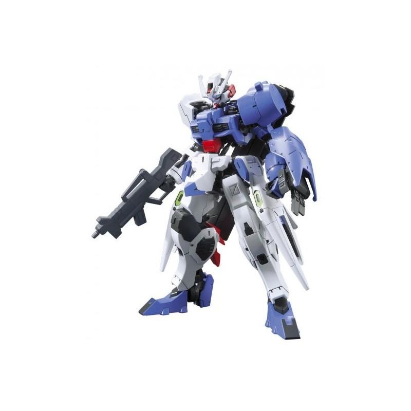 Gundam Gunpla HG 1/144 19 Gundam...