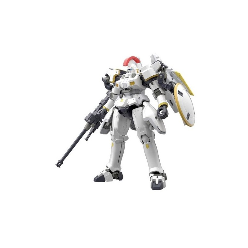 Gundam Gunpla RG 1/144 28 Tallgeese...