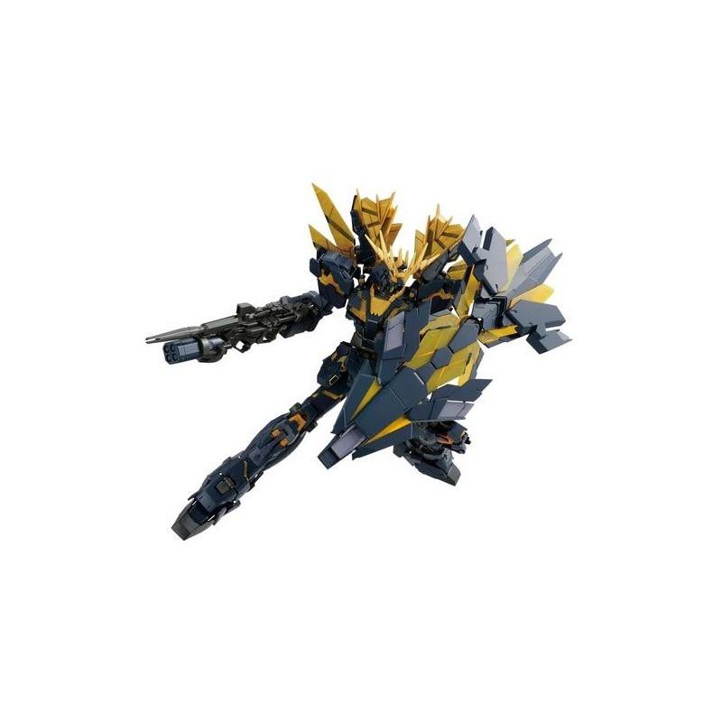 Gundam Gunpla RG 1/144 27 Unicorn...