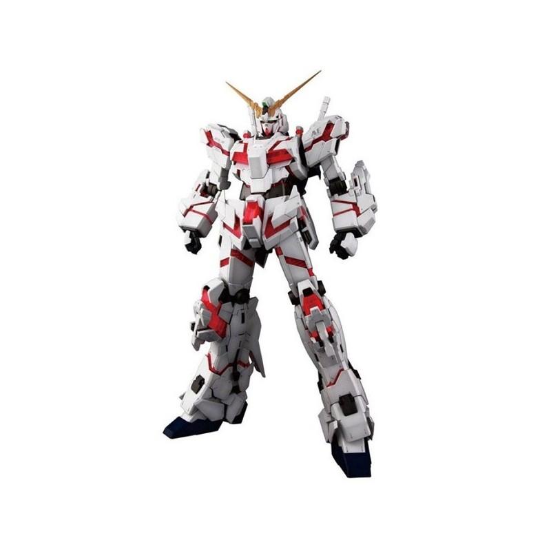Gundam Gunpla PG 1/60 Unicorn Gundam