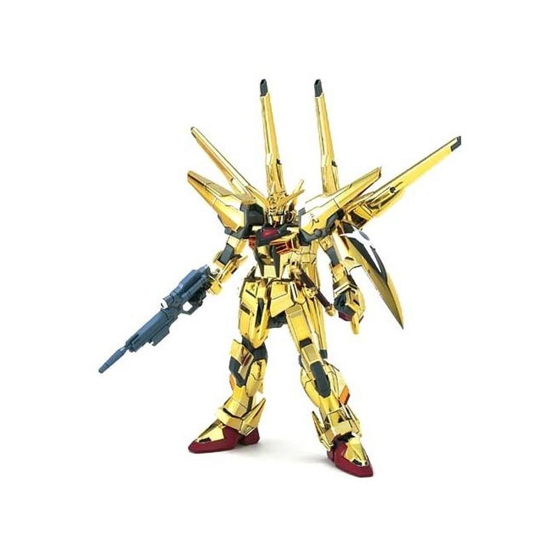 Gundam Gunpla HG 1/144 38 Shiranui...