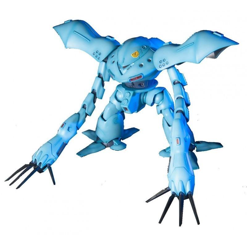 Gundam Gunpla HG 1/144 037 Hi-Gogg