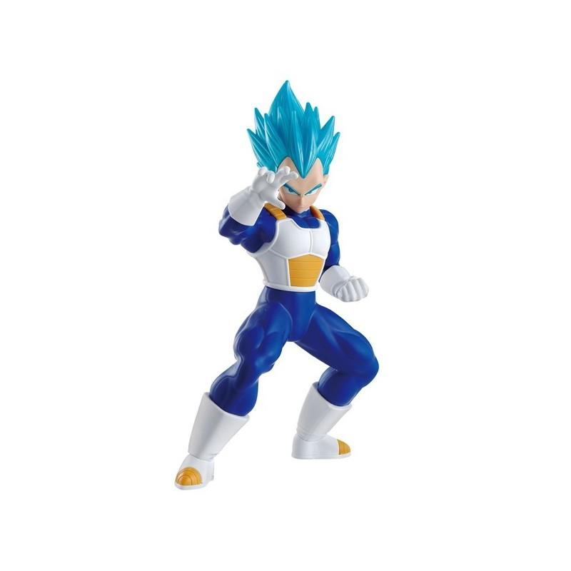 Dragon Ball Figure-Rise Entry Grade...