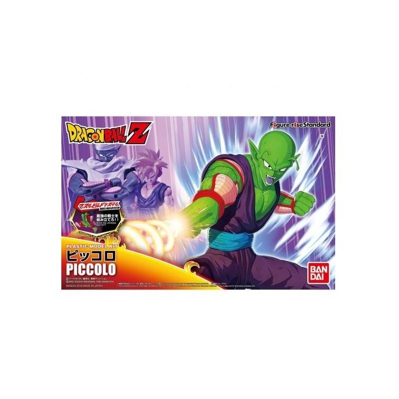 Dragon Ball Maquette Figure-Rise Piccolo